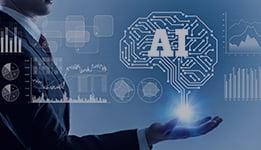 IoT・AI